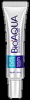 Точечный крем для борьбы с воспалениями Pure Skin