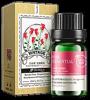 Эфирное масло Bioaqua Essential Oil
