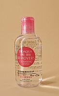 Средство для сниятия макияжя BioAqua MakeUp Remover