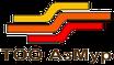 """ТОО """"АзМур"""" - Официальный представитель в Казахстане по Резинотехническим изделиям и Дорожным знакам"""