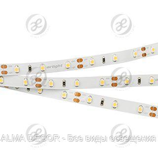Лента RT 2-5000 12V Day5000 (3528, 300 LED, CRI98)