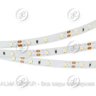 Лента RT 2-5000 12V Warm2400 (3528, 300 LED, LUX)