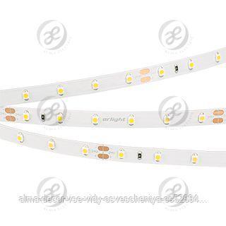 Лента RT 2-5000 24V White6000 (3528, 300 LED, LUX)