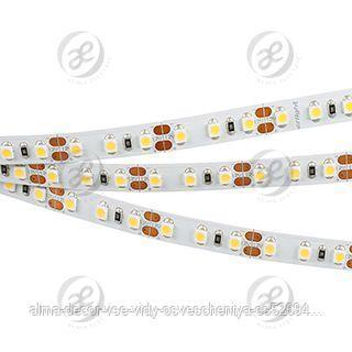 Лента RT 2-5000 12V White6000 2x (3528, 600 LED, LUX)