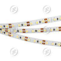 Лента RT 2-5000 12V Warm2700 2x (3528, 600 LED, LUX)