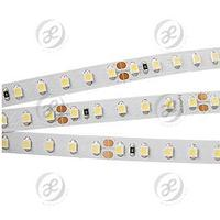 Лента RT 2-5000 24V White6000 2x (3528, 600 LED, LUX)