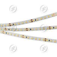 Лента RT 2-5000-50m 24V White6000 2x (3528, 120 LED/m, LUX)