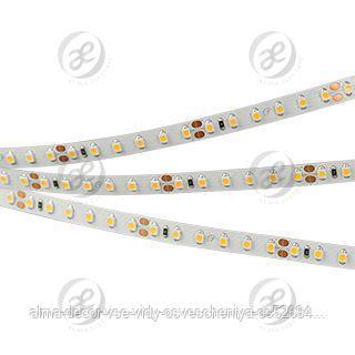 Лента RT 2-5000-50m 24V Day4000 2x (3528, 120 LED/m, LUX)