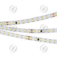 Лента RT 2-5000 36V Day White 2x(3528,600 LED,LUX)