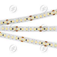 Лента RT6-3528-180 24V Day White 3x (900 LED)