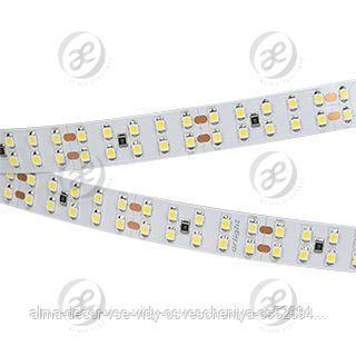 Лента RT 2-5000 36V Cool 8K 2x2 (3528, 1200 LED, LUX)