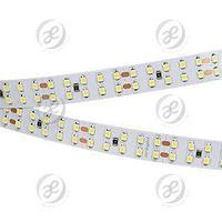 Лента RT 2-5000 36V Day4000 2x2(3528, 1200 LED, LUX)