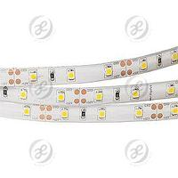 Лента RTW 2-5000SE 12V Warm (3528, 300 LED, LUX)