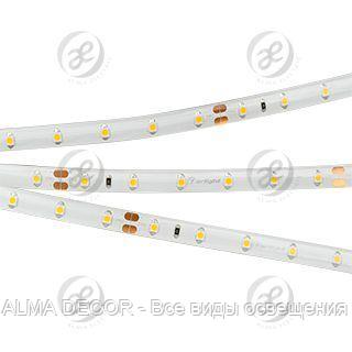 Лента RTW 2-5000SE 24V White (3528, 300 LED, LUX)