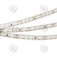 Лента RTW 2-5000SE 24V Warm 2x (3528, 600 LED, LUX)