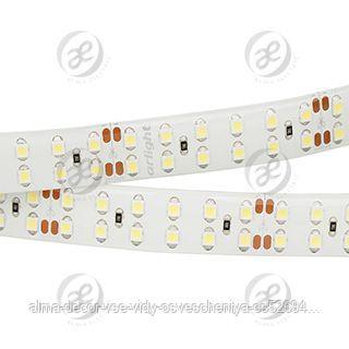 Лента RTW 2-5000SE 24V Day 2x2 (3528, 1200 LED, LUX)