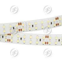 Лента RTW 2-5000SE 24V White 2x2 (3528, 1200 LED, LUX)
