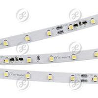 Лента RT-10000 24V White6000 (3528, 60 LED/m, 10m)