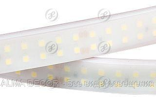 Лента RTW 2-5000PW 24V Warm2700 2x2 (3528, 1200 LED, LUX)