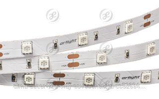 Лента RT 2-5000 12V Orange (5060, 150 LED, LUX)