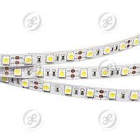 Лента RT 2-5000 12V Warm2700 2x (5060, 300 LED, LUX)