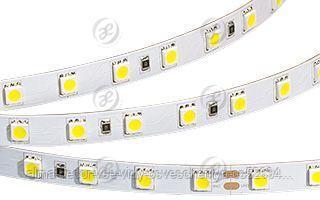 Лента RT 2-5000 36V Cool 2x (5060, 300 LED, LUX)