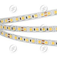 Лента RT6-5050-96 24V Cool 3x (480 LED)