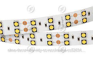 Лента RT 2-5000 24V Warm3000 2x2 (5060, 600 LED, CRI98)