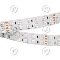 Лента RT 2-5000 24V RGB 2x2 (5060, 720 LED, LUX)