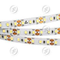 Лента RT 2-5000 12V Day4000 2x (2835, 600 LED, PRO)