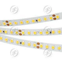 Лента RT 2-5000 24V White6000 2x (2835, 160 LED/m, LUX)