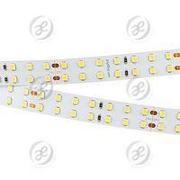 Лента RT 2-5000 24V Day5000 2x2 (2835, 980 LED, CRI98)