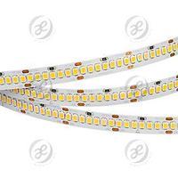 Лента RT 2-5000 24V White5500 10mm (2835, 252 LED~m, LUX)