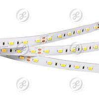 Лента ULTRA-5000 24V Cool 2xH (5630, 300 LED, LUX)