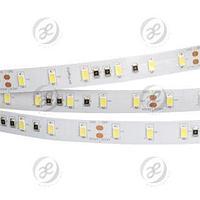 Лента ULTRA-5000 24V White 2X (5630, 300 LED, LUX)