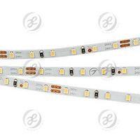 Лента MICROLED-5000L 24V White6000 4mm (2216, 120 LED/m, LUX)