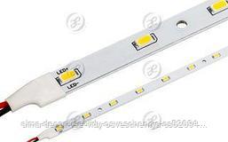 Линейка ARL-550-5630EP-16LED-300mA White