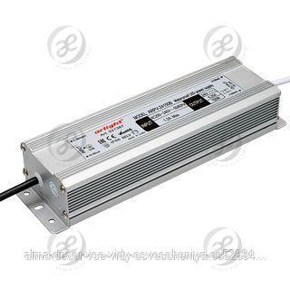 Блок питания ARPV-24150-B (24V, 6.3A, 150W)