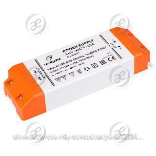 Блок питания ARV-SN24150A (24V, 6.25A, 150W, PFC)