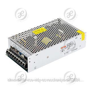 Блок питания HTS-250M-48 (48V, 5.2A, 250W)