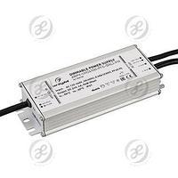 Блок питания ARPV-UH24150-PFC-DALI-PH (24V, 6.3A, 150W)