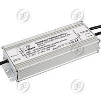 Блок питания ARPV-UH24400-PFC-DALI-PH (24V, 16.7A, 400W)