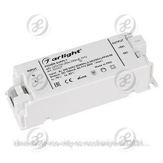 Блок питания ARJ-LE71700 (50W, 700mA, PFC)
