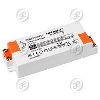 Блок питания ARJ-KE351050A (37W, 1050mA, PFC)