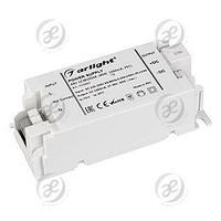 Блок питания ARJ-LE381050A (40W, 1050mA, PFC)