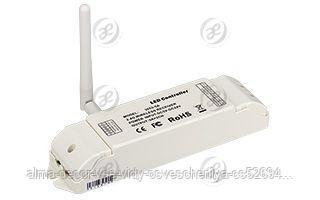 RGB-усилитель LT-3053-5A (5-24V, 75-360W, 2.4ГГц)