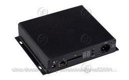 Контроллер LC-8Xi (8192 pix, 5V, SD, TCP/IP)