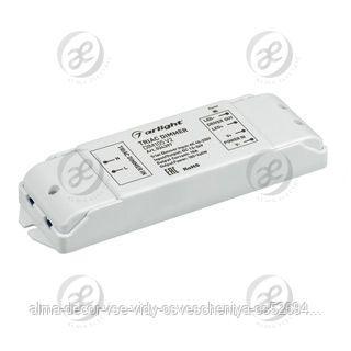 Диммер DIM105-2 (12-24V, 15A, TRIAC 220V)