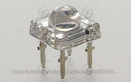 Светодиод ARL2-7605NB4