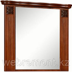 Зеркало настенное «Баккара » (685 х 930 х 50), фото 2